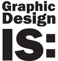 what is designmaybe not what you think